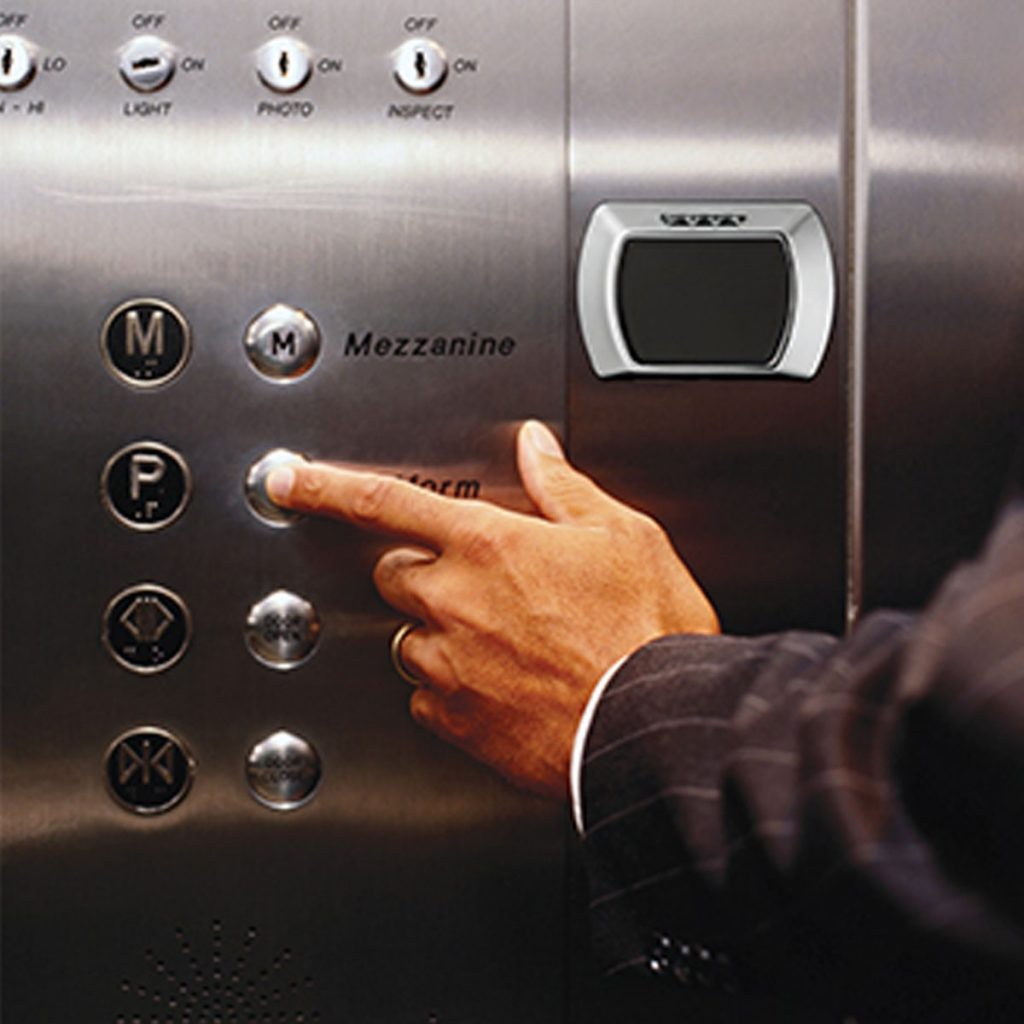 1-quantum-rfid-rcu-ecu-elevator-1200x1200-thumbnail-jpg