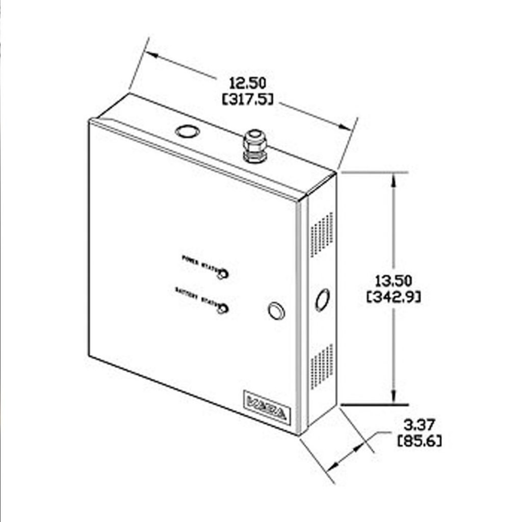 2-saflok-multi-floor-controller-mfc-dimensions-image2-1200x1200-jpg