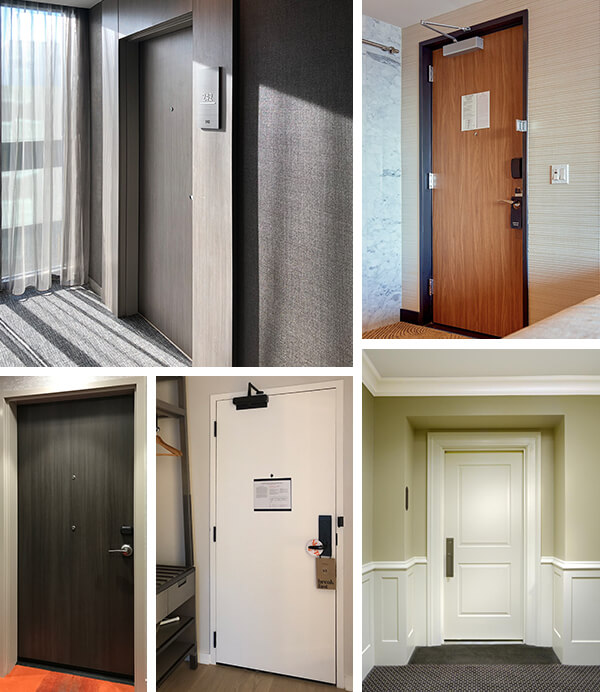China-Fire-Rated-Wood-Doors2019-1