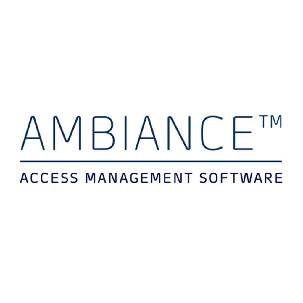 ambiance-logo-1200x1200-jpg