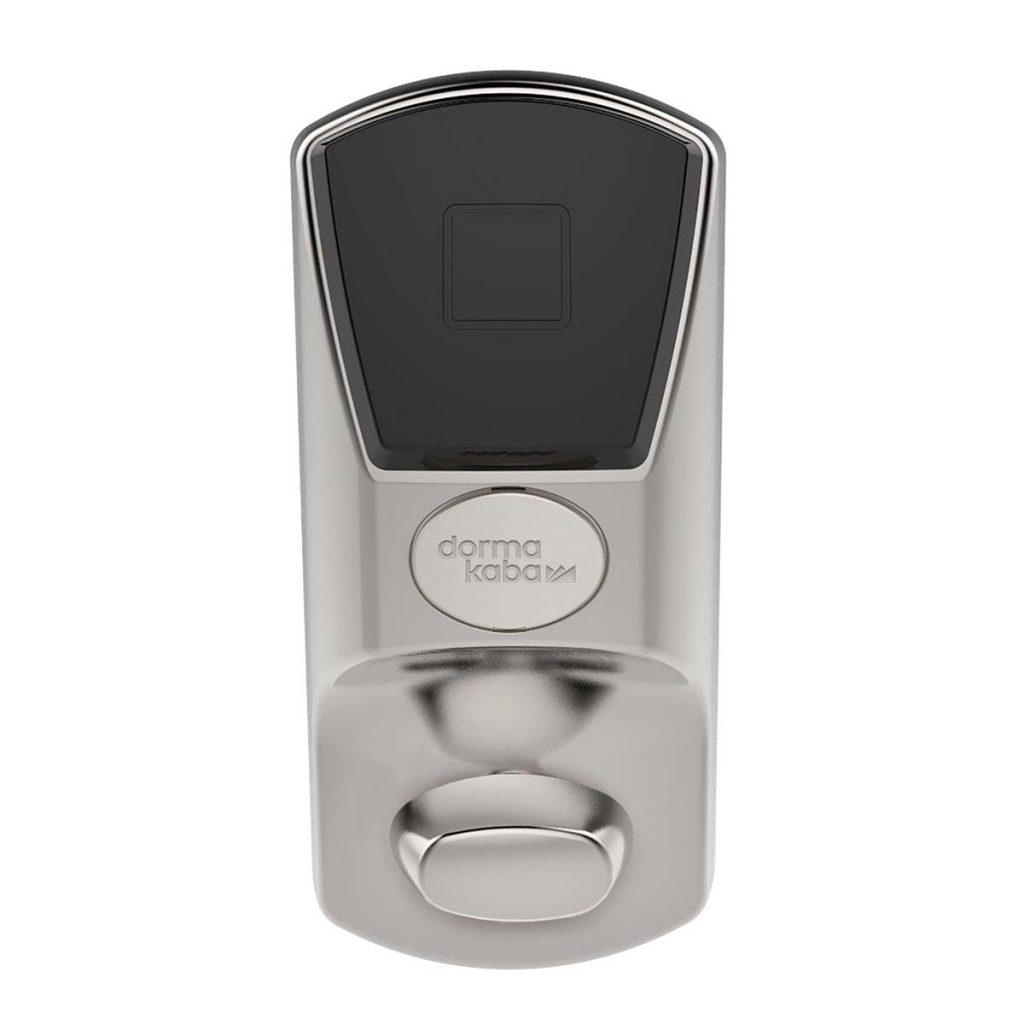 nova-d-lock-web-1200x1200--jpg