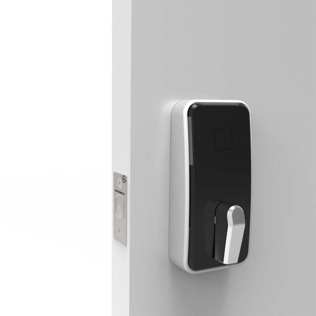 saffire-lx-series-black-gray-door-jpg