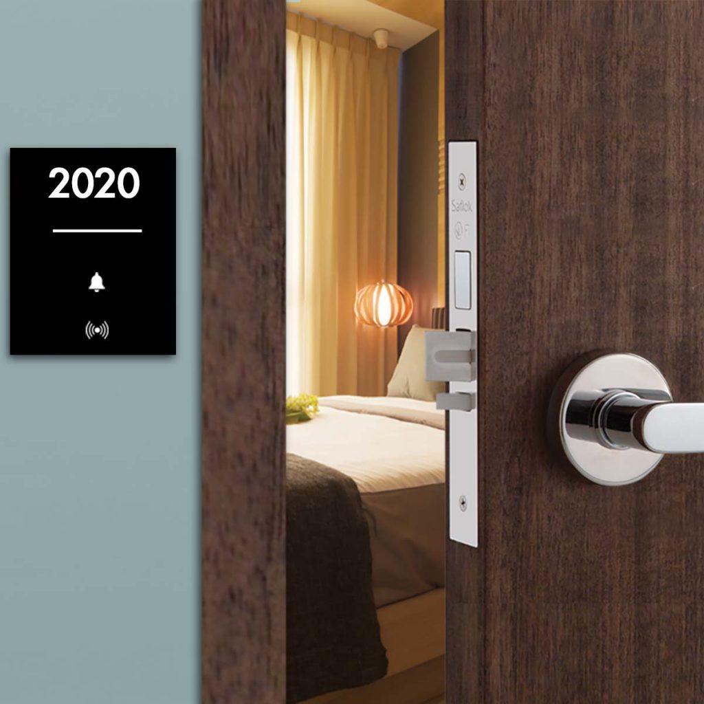 saflok-sr3-guestroom--1200x1200-11-17-jpg