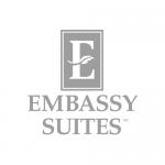 Embassyn