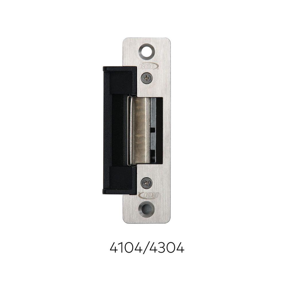 4-series-4104-4304-electric-strikes-rci-ead-jpg