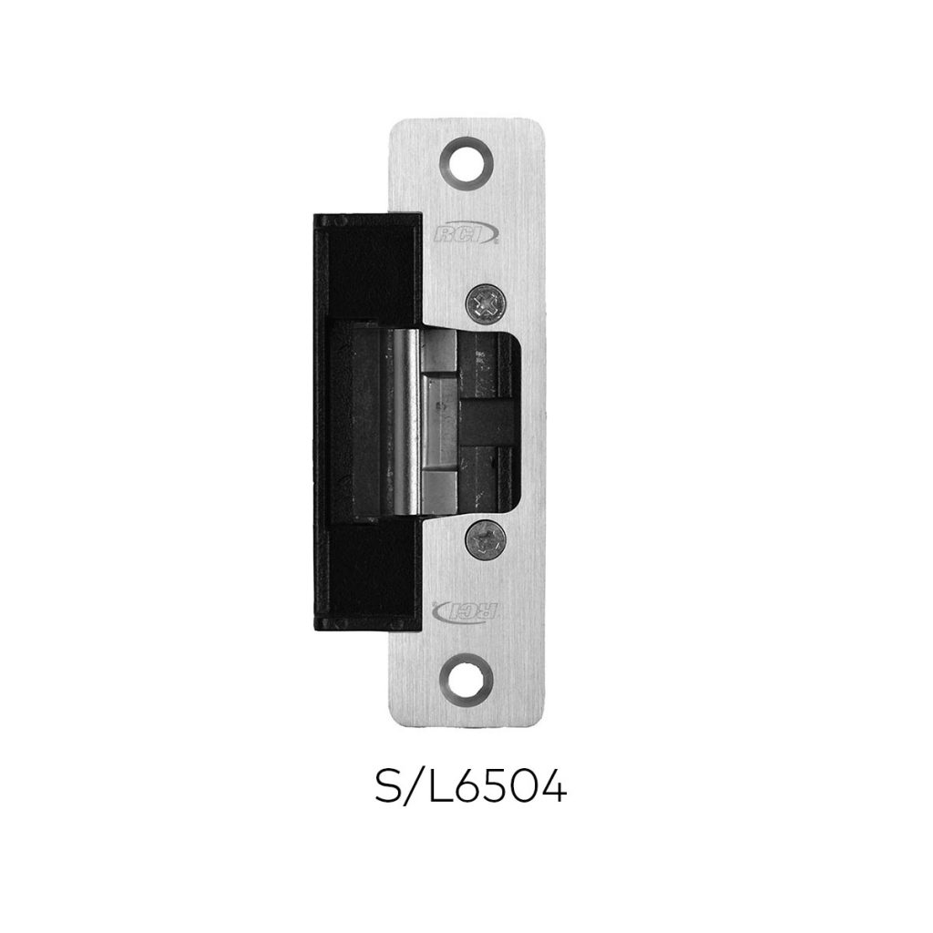 6-series-sl6504-electric-strikes-rci-ead-jpg
