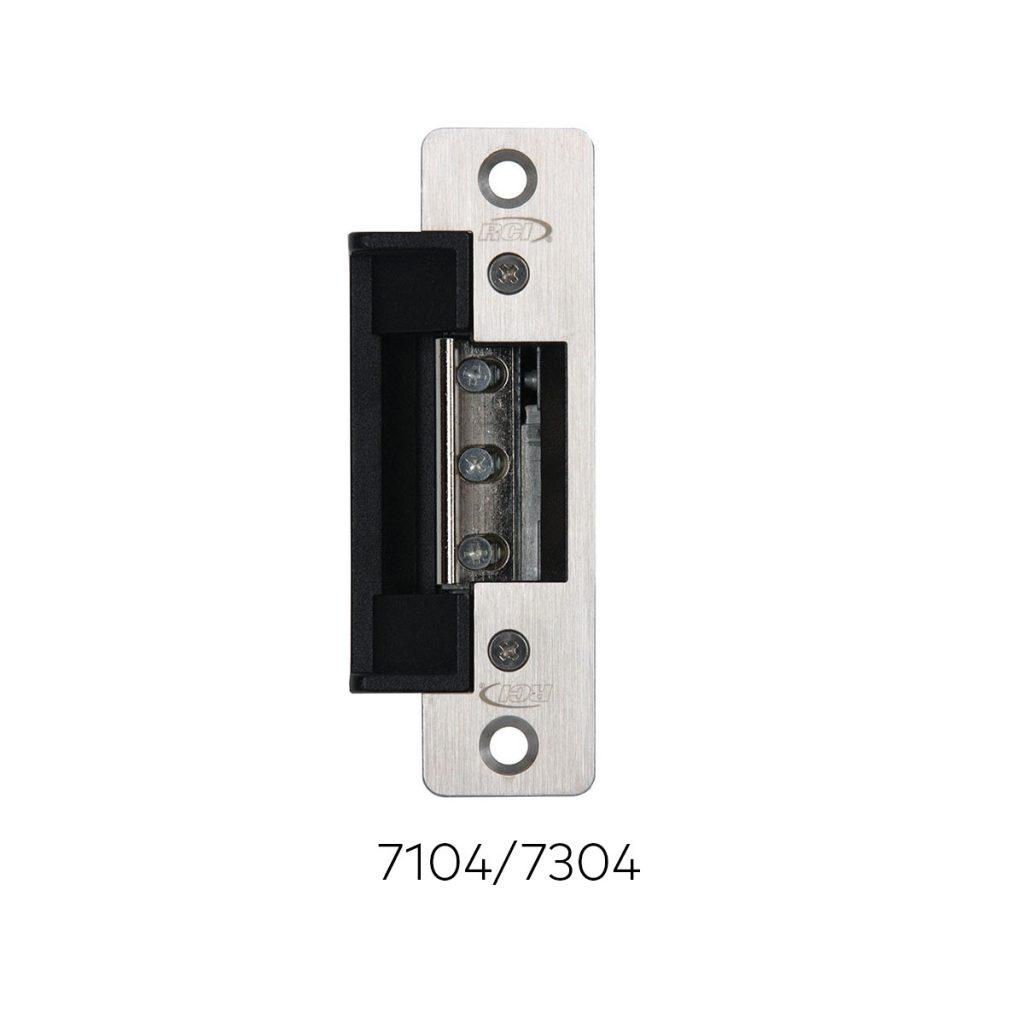 7-series-7104-7304-electric-strikes-rci-ead-jpg