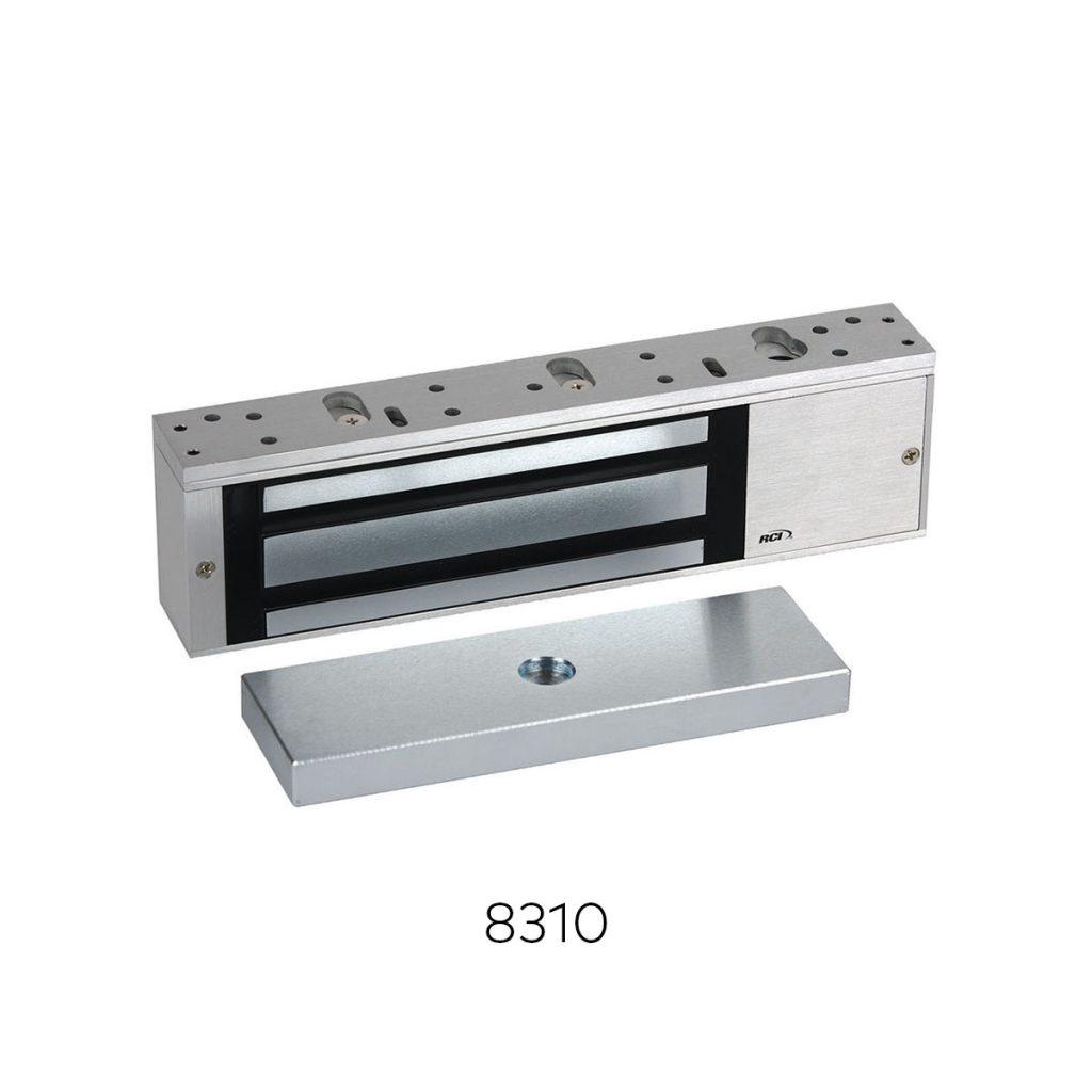 8310-multimag-electromagnetic-locks-rci-ead-jpg