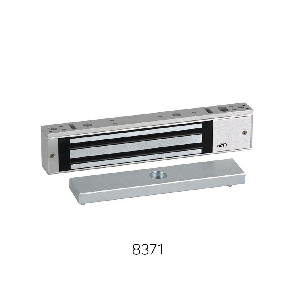 8371-surface-minimag-electromagnetic-locks-rci-ead-jpg