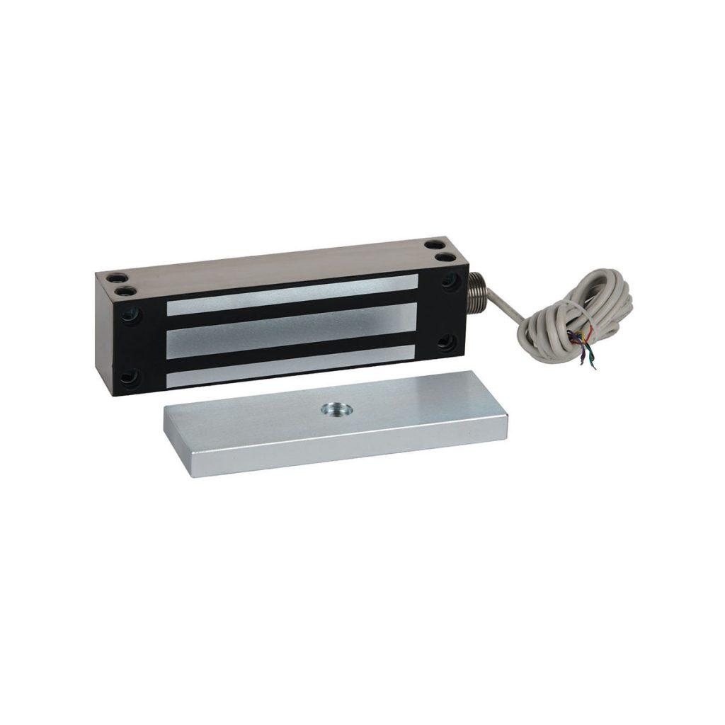8380-gatemag-electromagnetic-locks-rci-ead-jpg