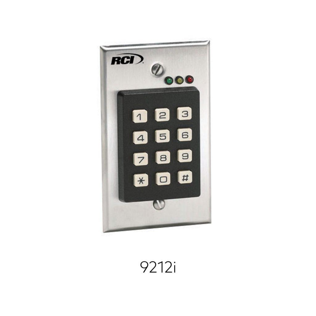 9212i-keypad-readers-rci-ead-jpg