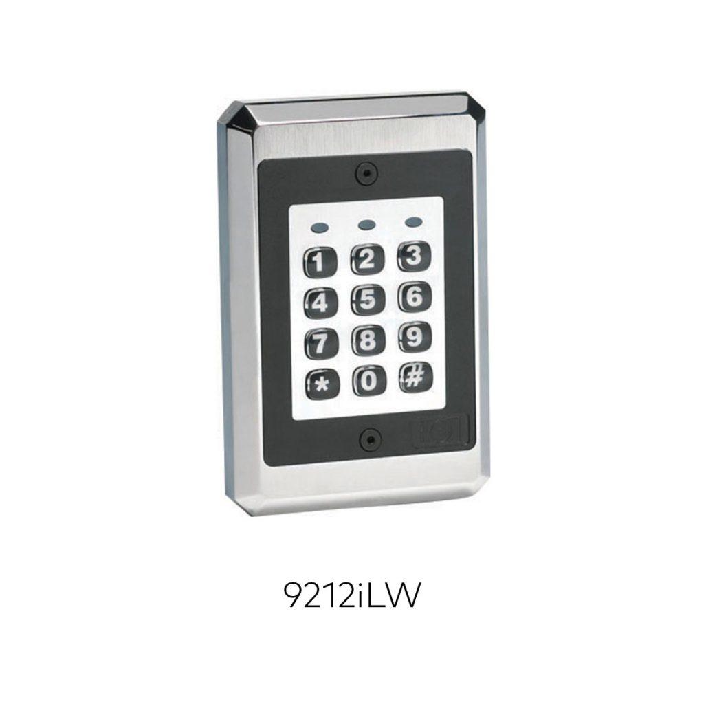 9212ilw-illuminated-keypad-readers-rci-ead-jpg