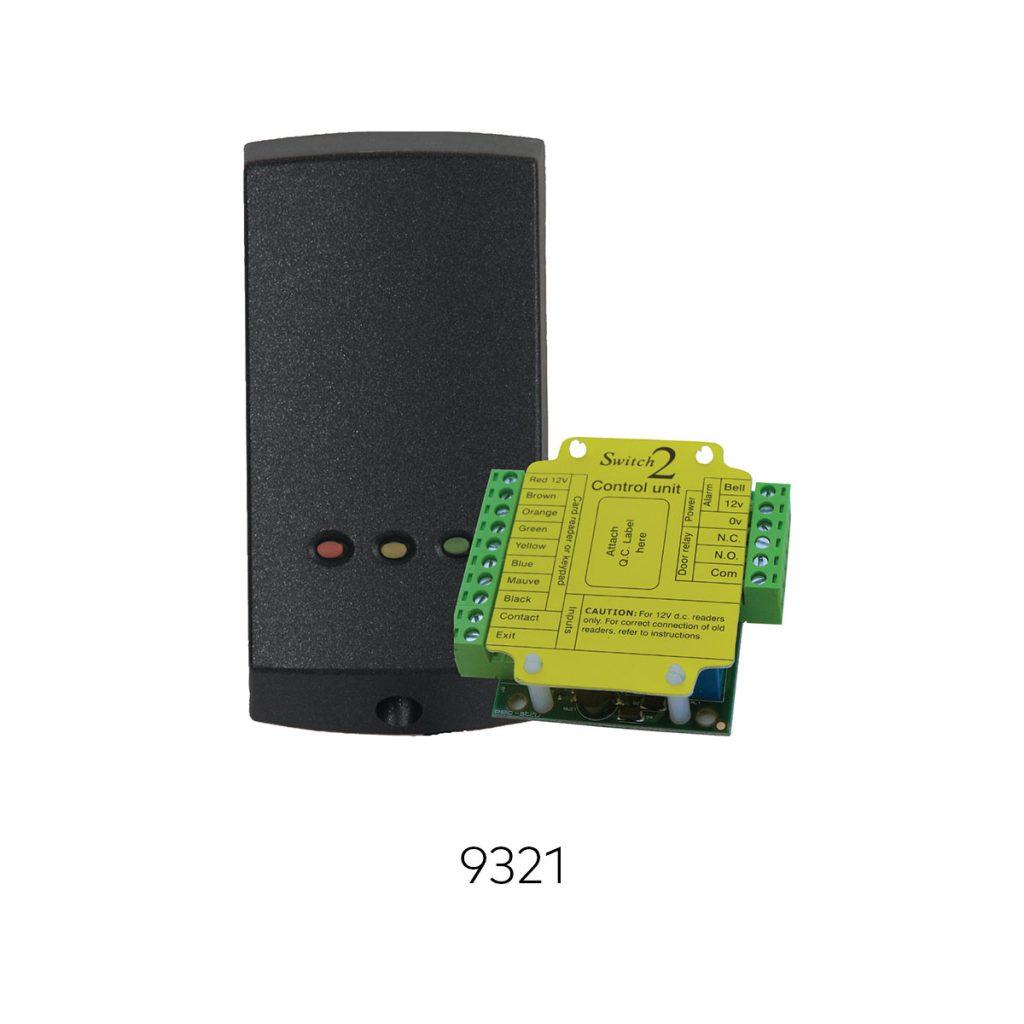 9321-switches-rci-ead-jpg