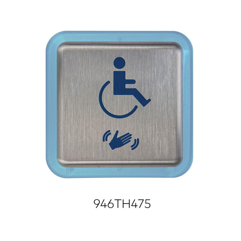 946th475-short-range-touchless-switches-rci-ead-jpg
