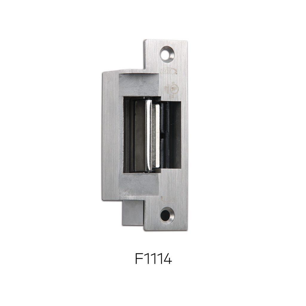 f1114-centerline-electric-strikes-rci-ead-jpg