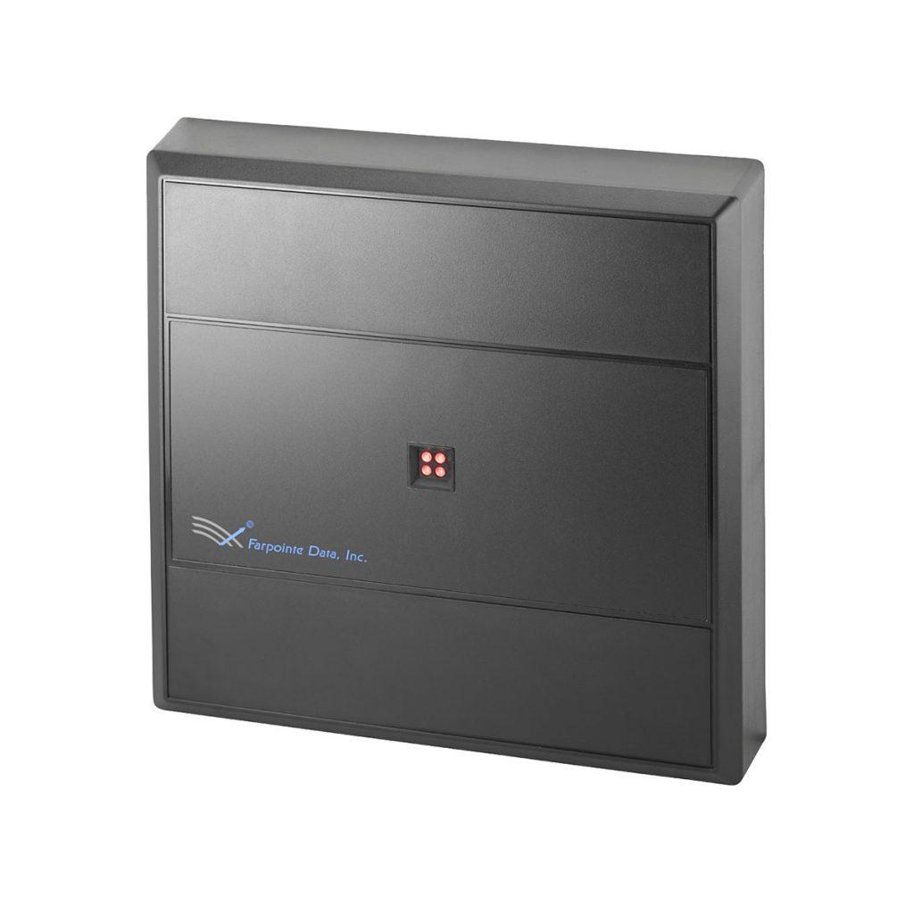 farpointe-p-900-h-readers-keyscan-ead-jpg