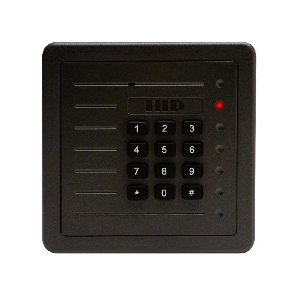 hid-5355kp-prox-pro-readers-keyscan-ead-jpg