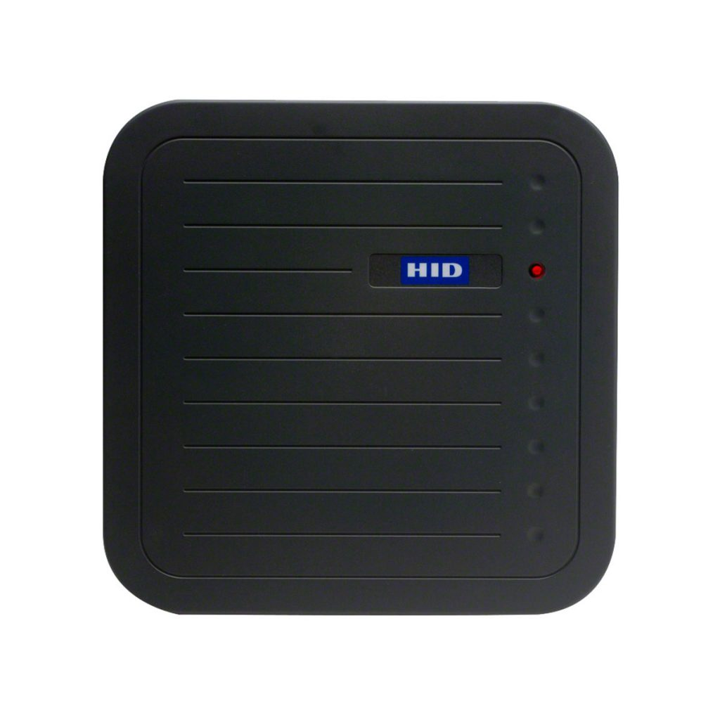 hid-5375-maxipro-long-range-readers-keyscan-ead-jpg