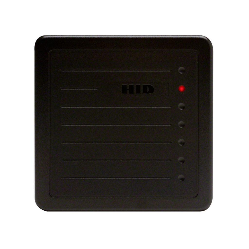 hid-5455-prox-pro-readers-and-credentials-keyscan-ead-jpg