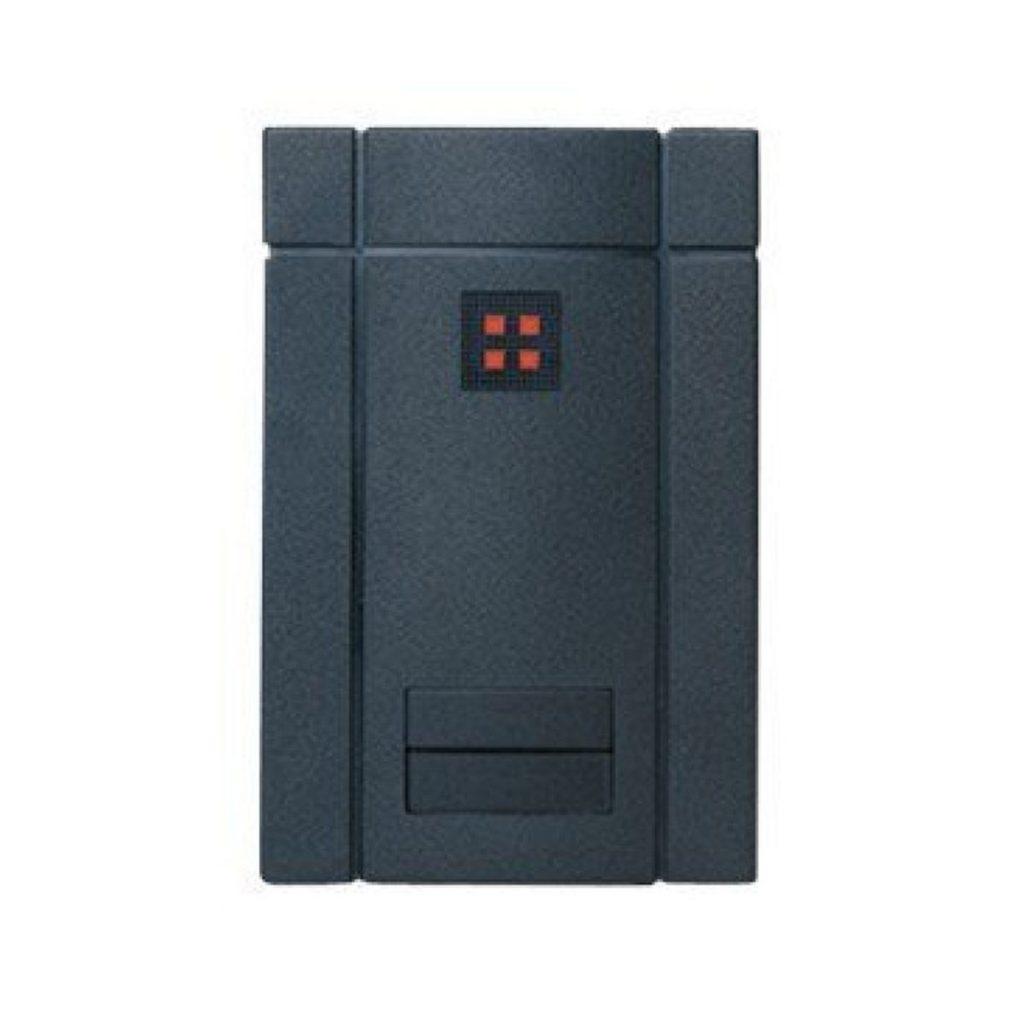 indala-px-605-standard-prox-readers-keyscan-ead-jpg