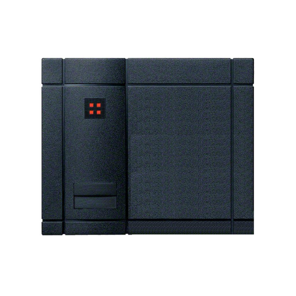 indala-px-610-mid-range-prox-readers-keyscan-ead-jpg