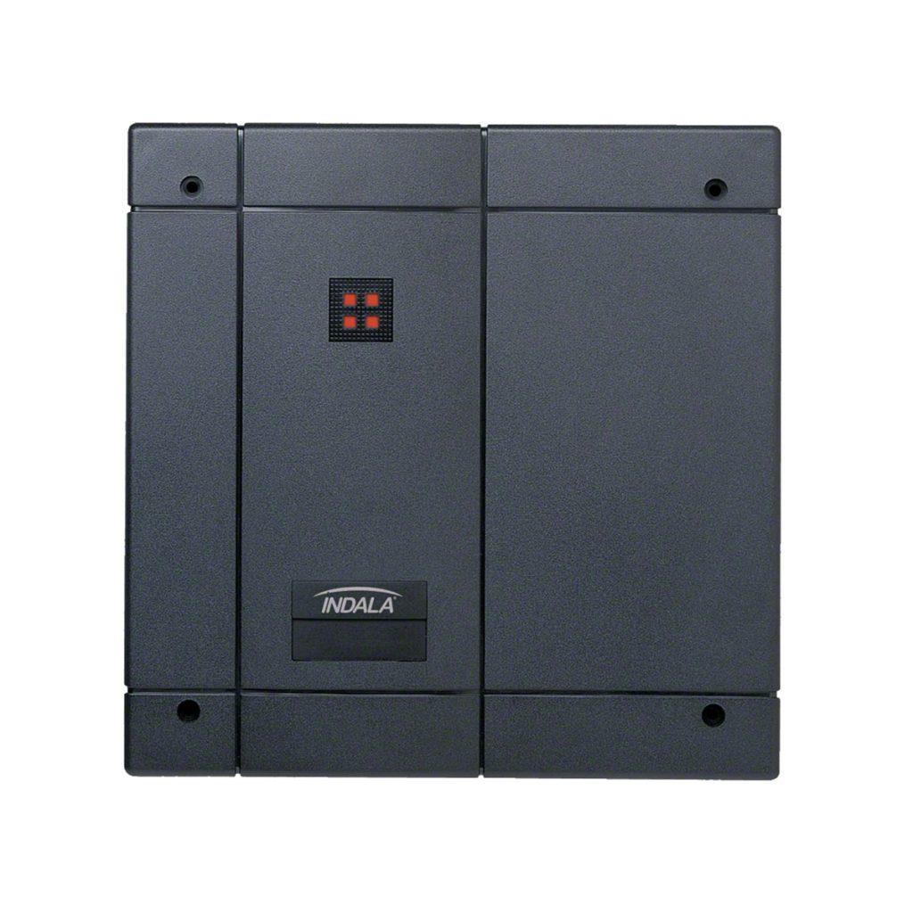 indala-px-620-long-range-prox-readers-keyscan-ead-jpg