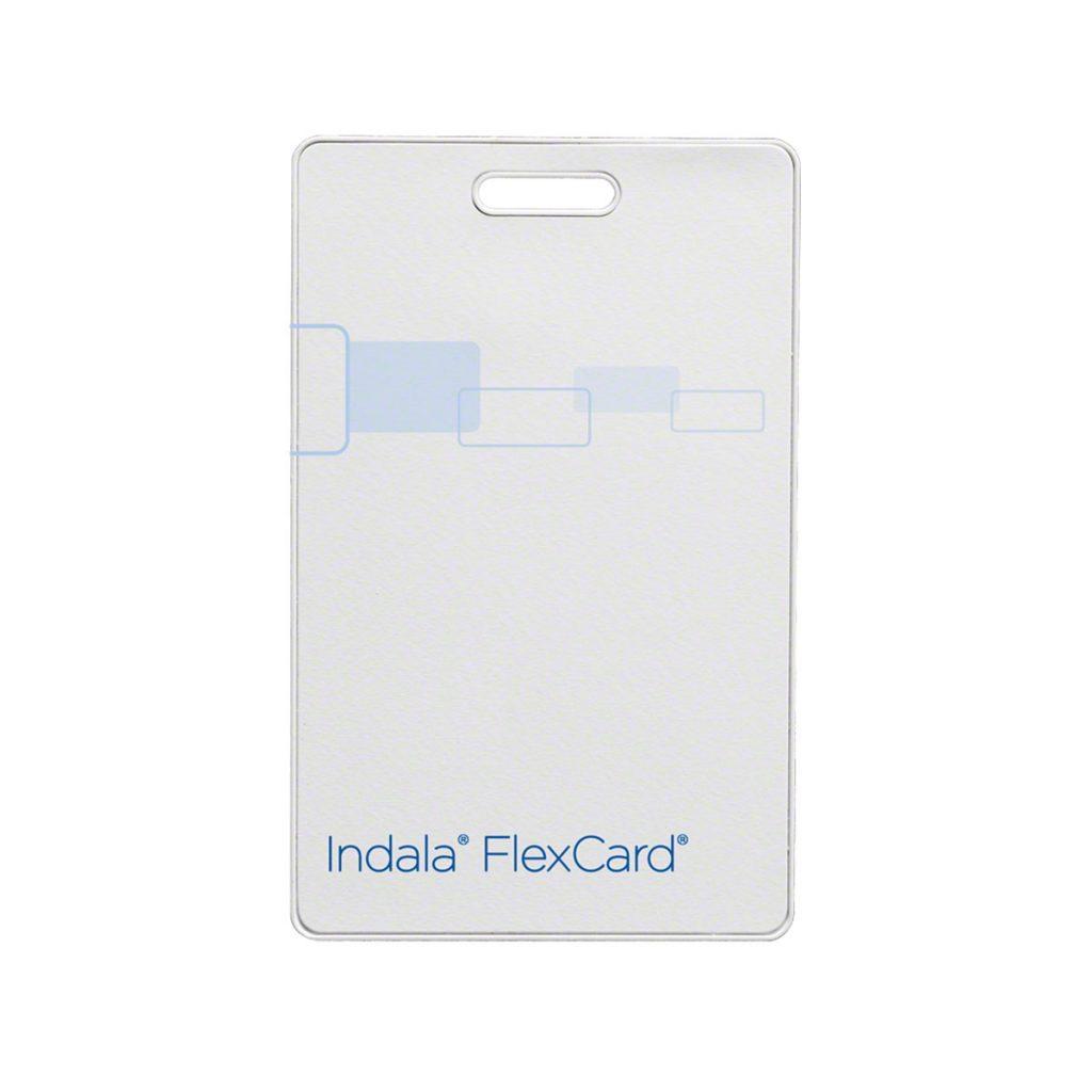 indala-px-c1-credentials-keyscan-ead-jpg