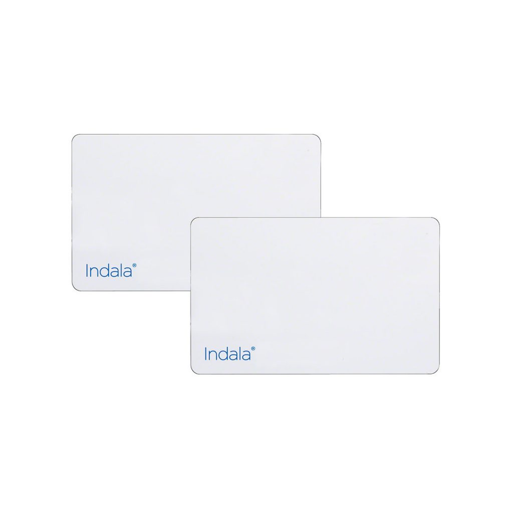 indala-px-iso30-credentials-keyscan-ead-jpg