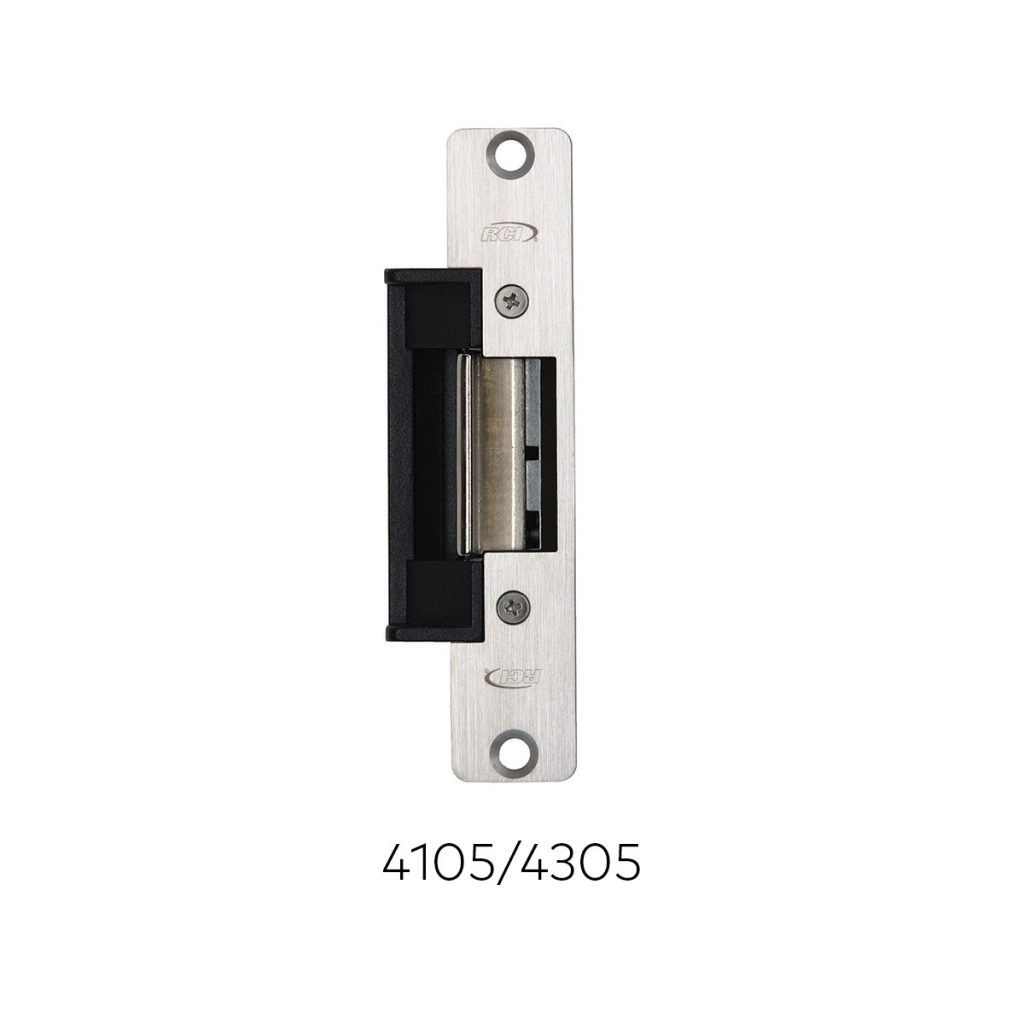 4-series-4105-4305-electric-strikes-rci-ead-jpg