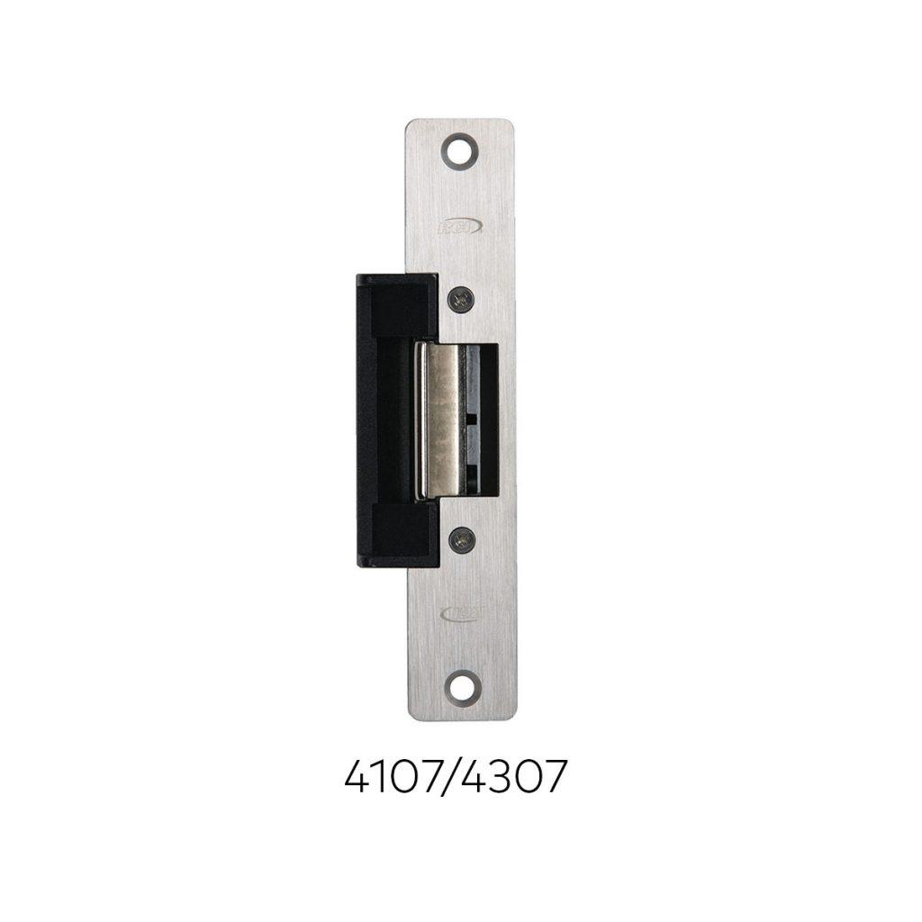 4-series-4107-4307-electric-strikes-rci-ead-jpg