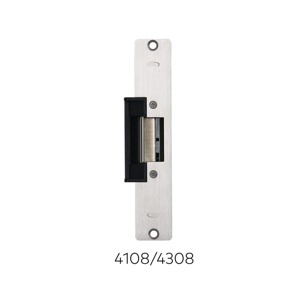 4-series-4108-4308-electric-strikes-rci-ead-jpg
