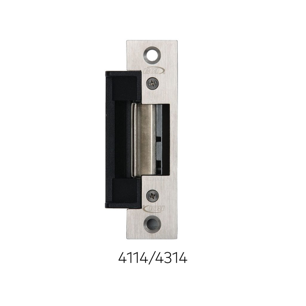 4-series-4114-4314-electric-strikes-rci-ead-jpg