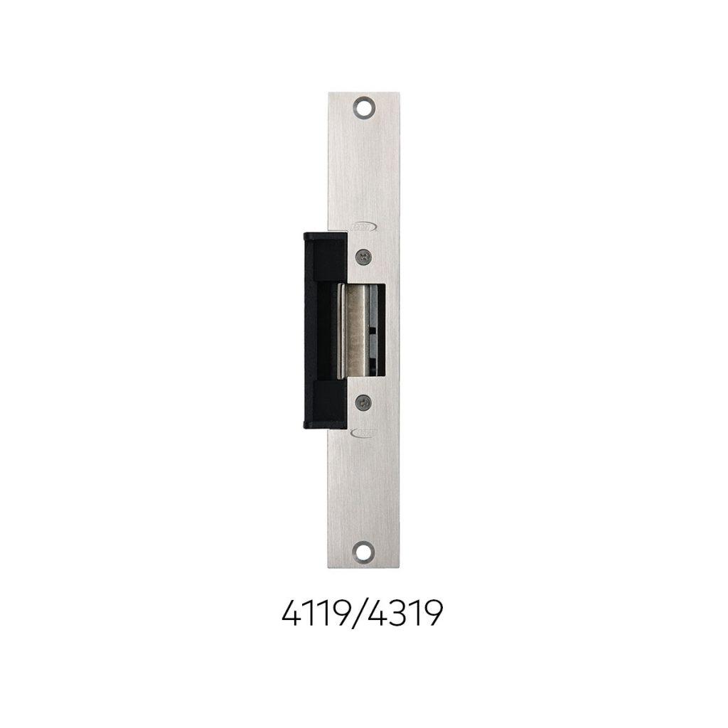 4-series-4119-4319-electric-strikes-rci-ead-jpg