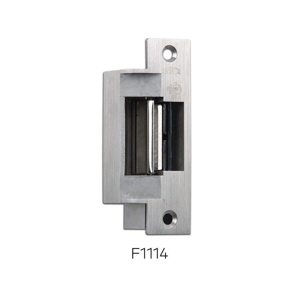 4-series-f1114-electric-strikes-rci-ead-jpg