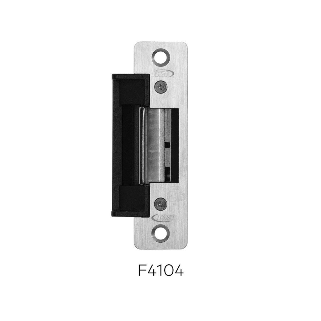 4-series-f4104-electric-strikes-rci-ead-jpg