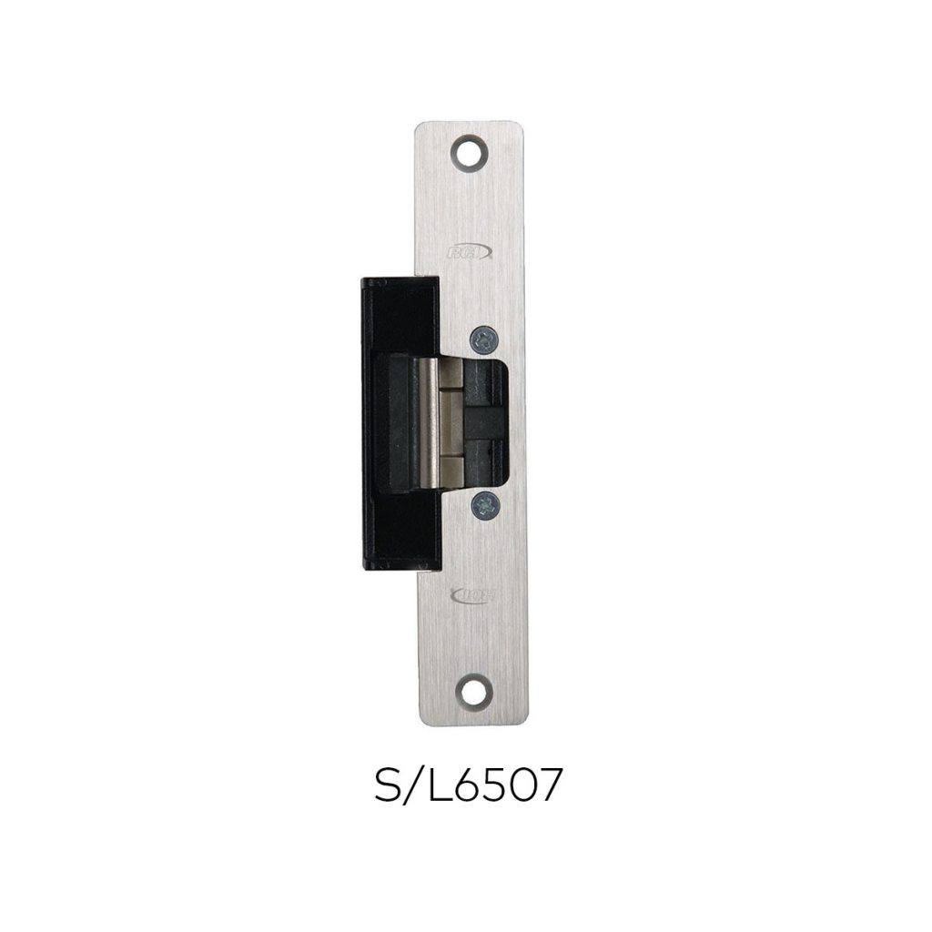 6-series-sl6507-electric-strikes-rci-ead-jpg