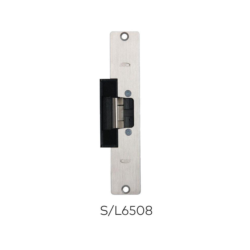 6-series-sl6508-electric-strikes-rci-ead-jpg