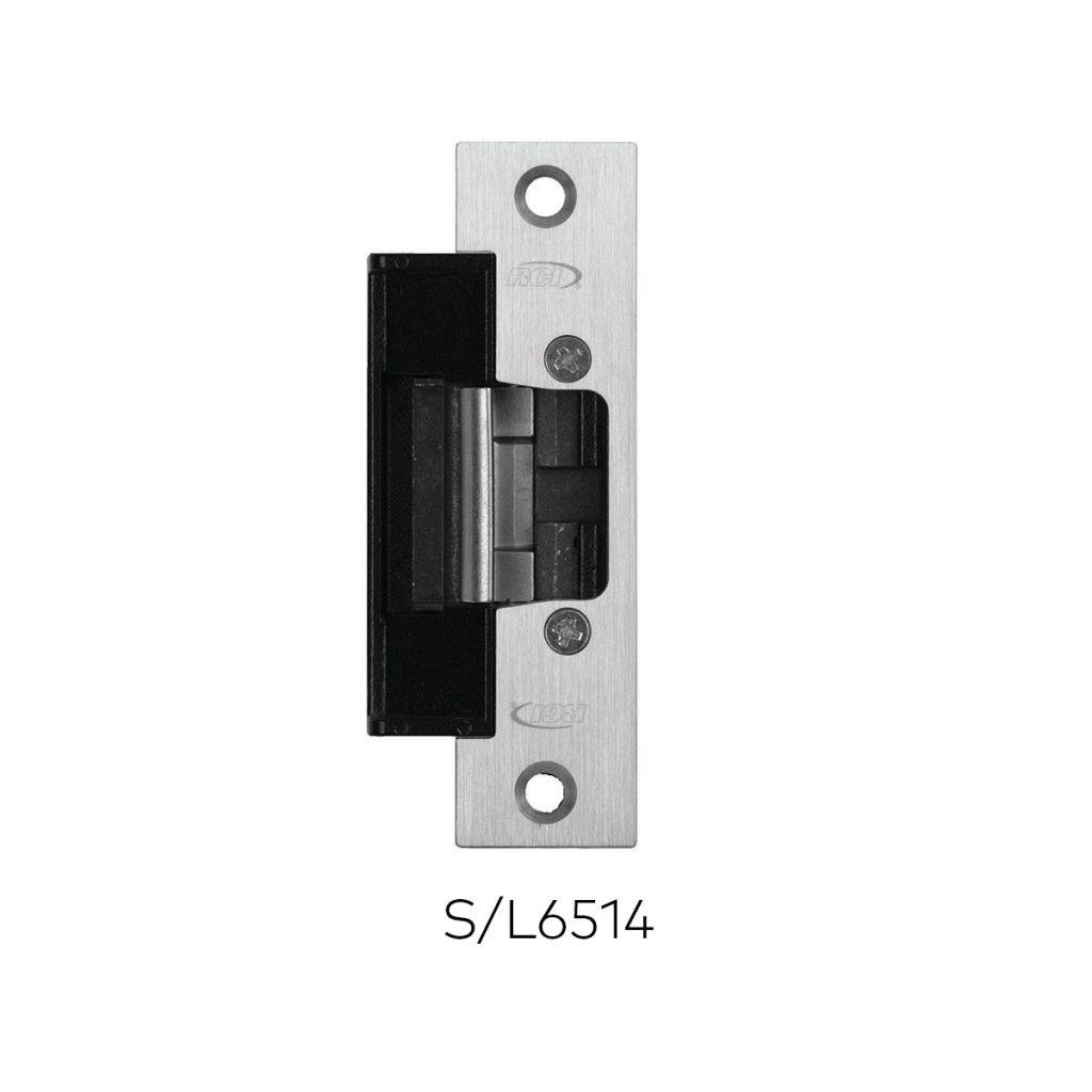 6-series-sl6514-electric-strikes-rci-ead-jpg