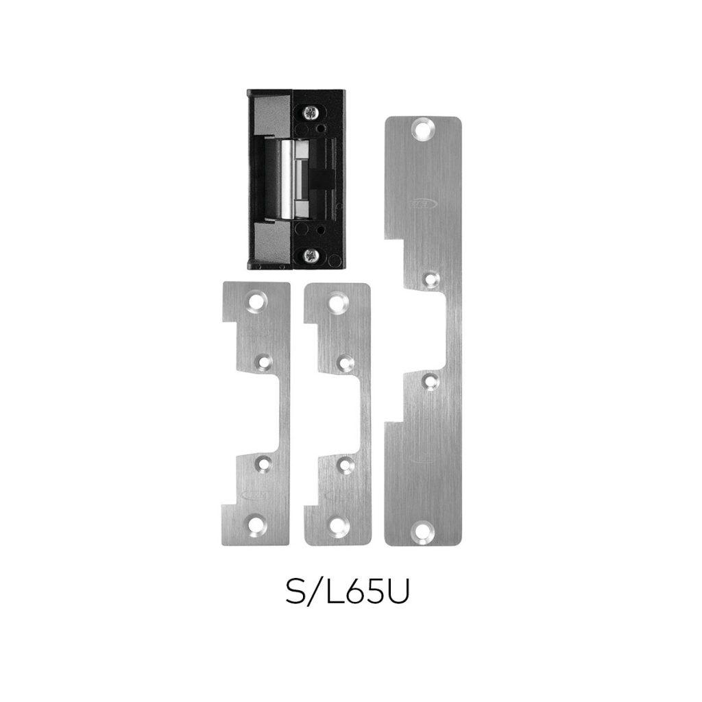 6-series-sl65u-electric-strikes-rci-ead-jpg