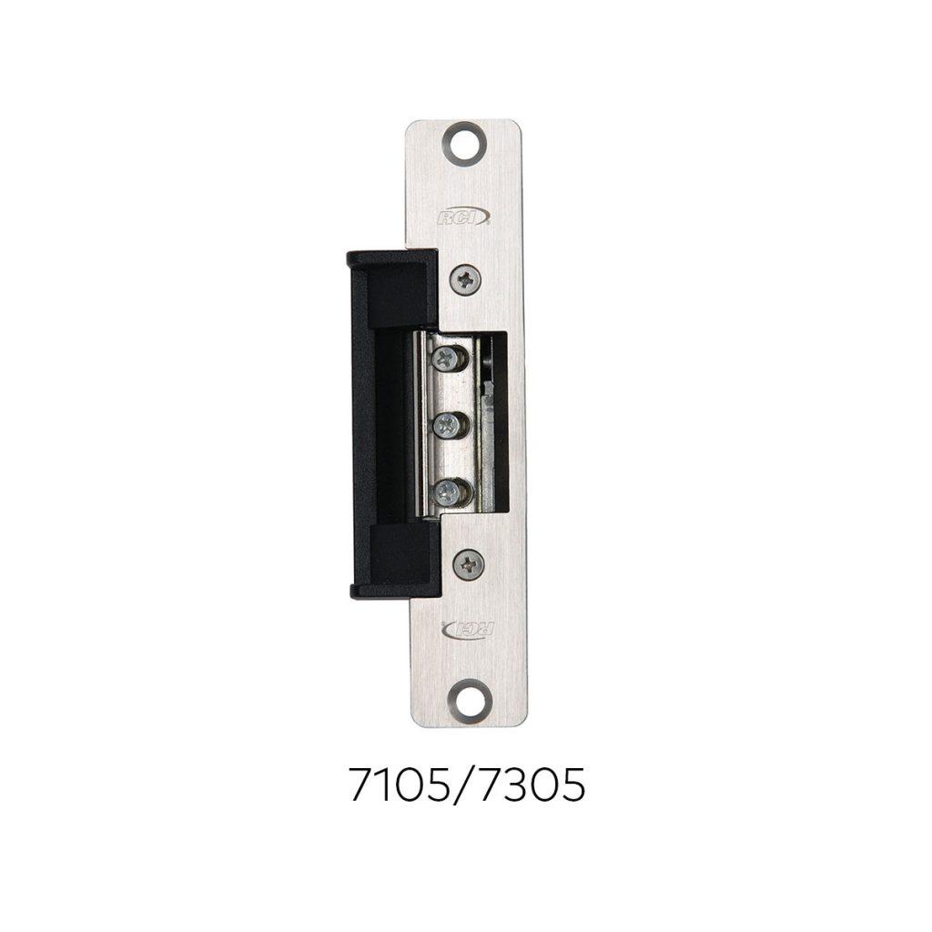 7-series-7105-7305-electric-strikes-rci-ead-jpg