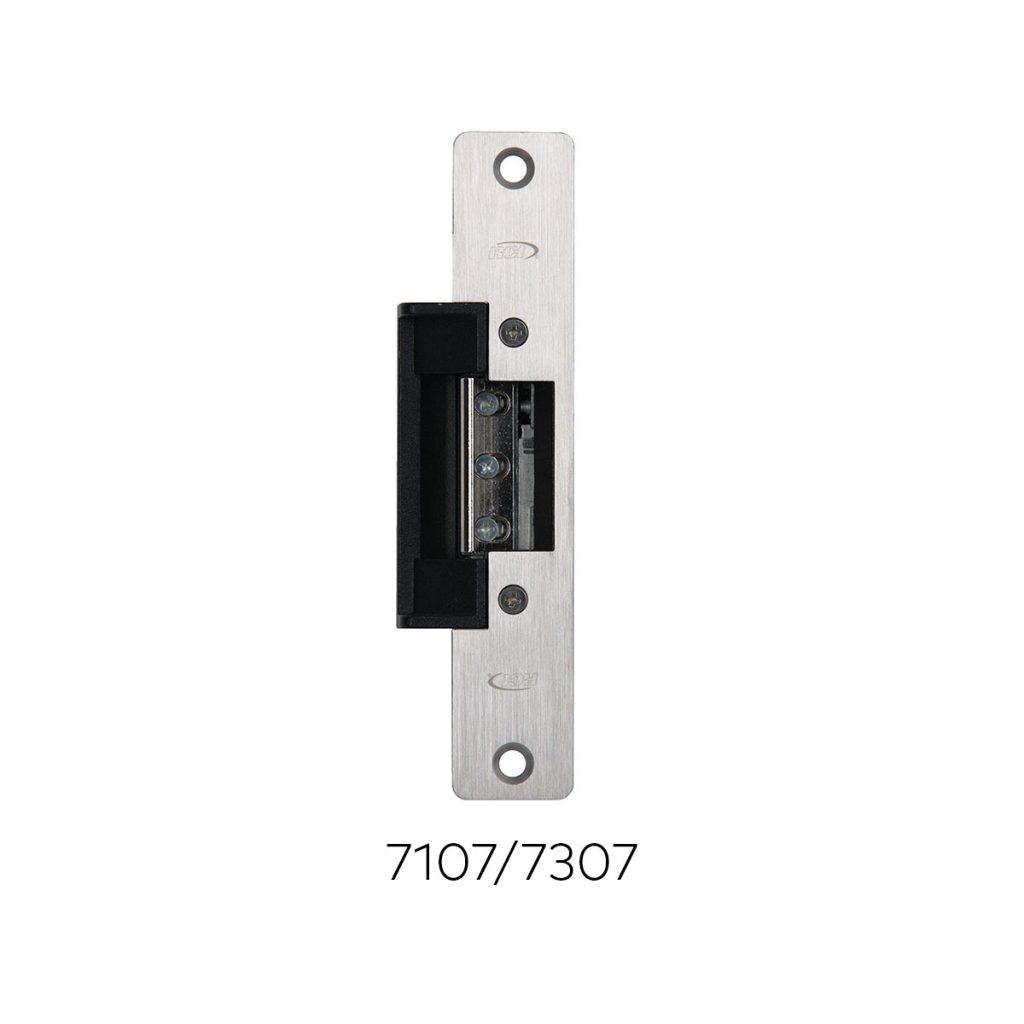 7-series-7107-7307-electric-strikes-rci-ead-jpg