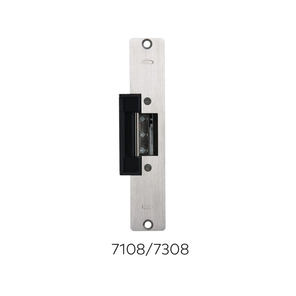 7-series-7108-7308-electric-strikes-rci-ead-jpg