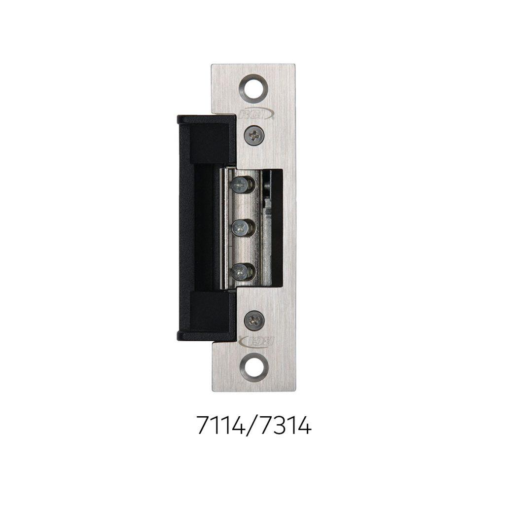 7-series-7114-7314-electric-strikes-rci-ead-jpg