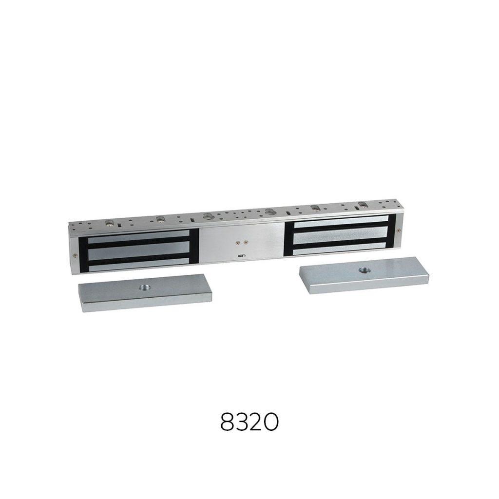 8320-multimag-electromagnetic-locks-rci-ead-jpg