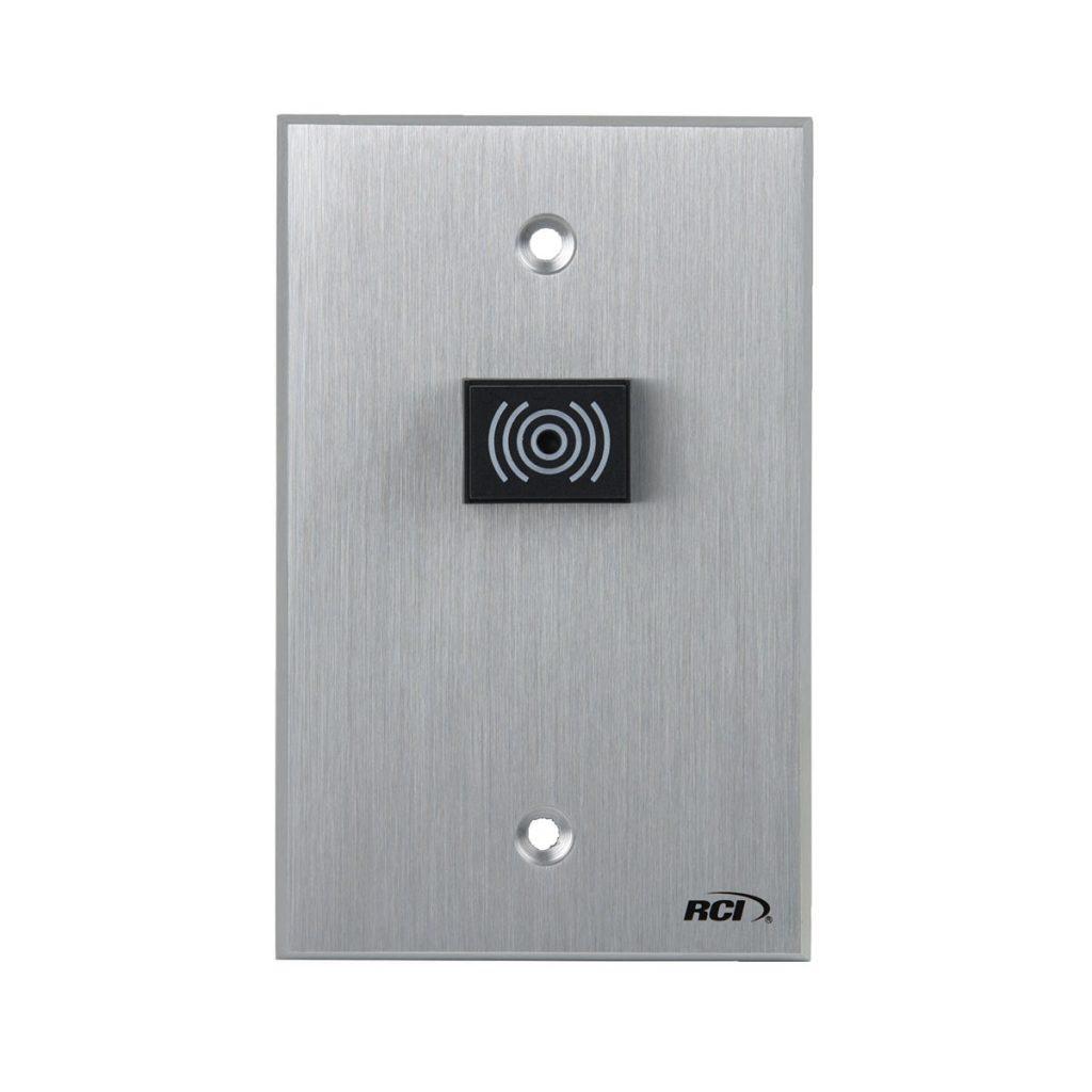 903-audible-alert-switches-rci-ead-jpg