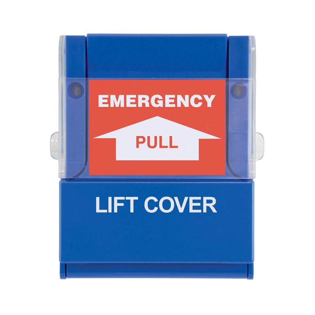 904p-emergency-pull-station-switches-rci-ead-jpg