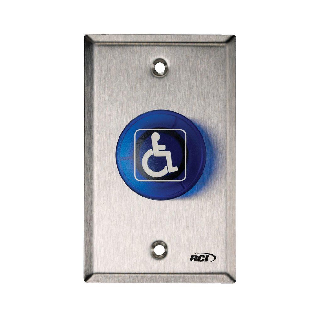 906-push-button-switches-rci-ead-jpg