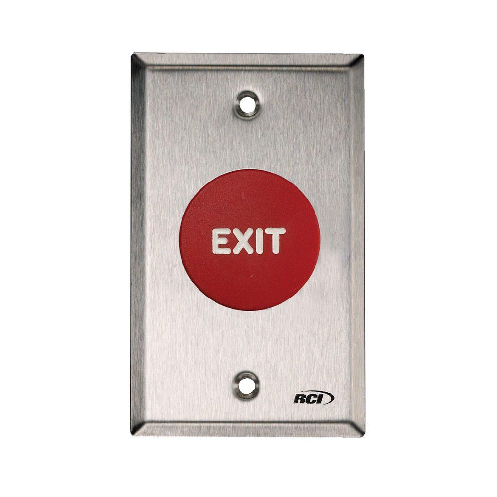 908-push-button-switches-rci-ead-jpg