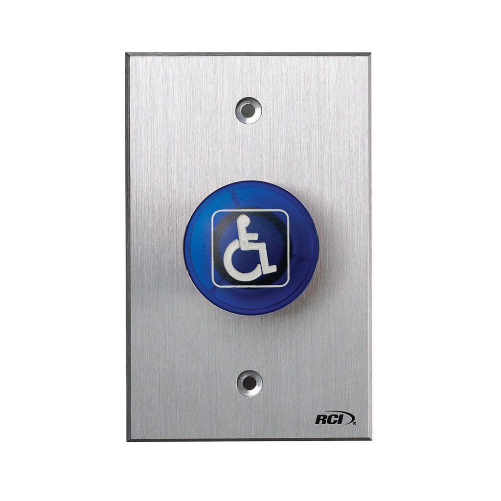 916-push-button-switches-rci-ead-jpg