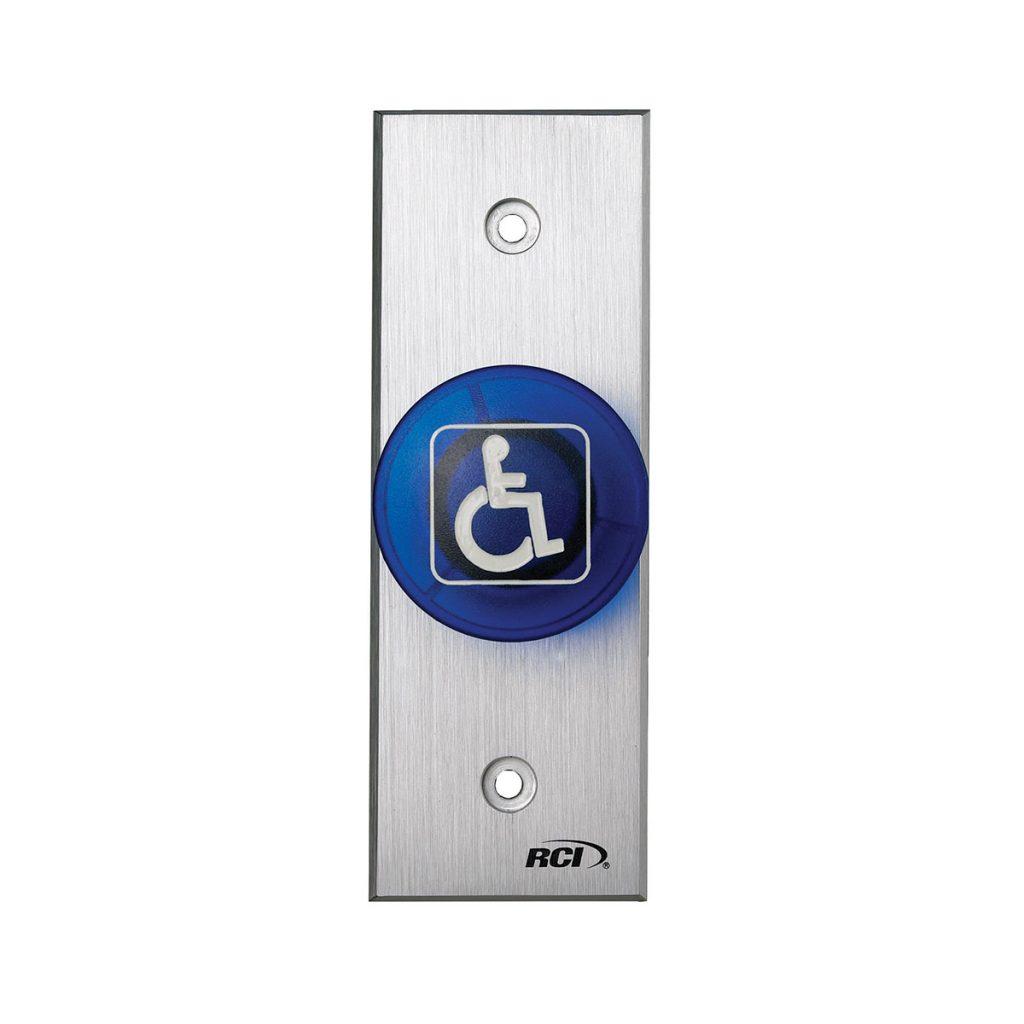 916n-push-button-switches-rci-ead-jpg-2